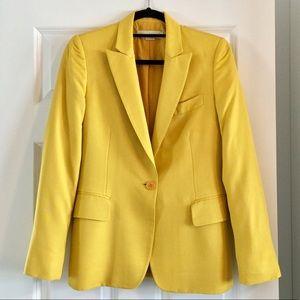 Stella McCartney blazer size 42